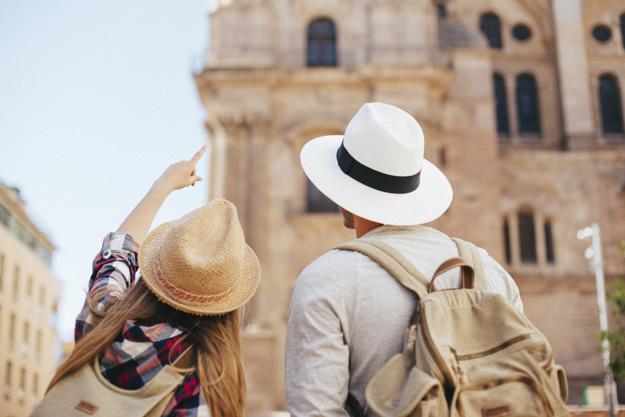 Viaje sin Escala. Agencia de Viaje. Con ofertas de Viajes 4e7c360222b